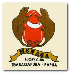 Menaga Rugby Club