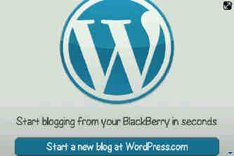 screenshot instalasi awal wordpress for bb