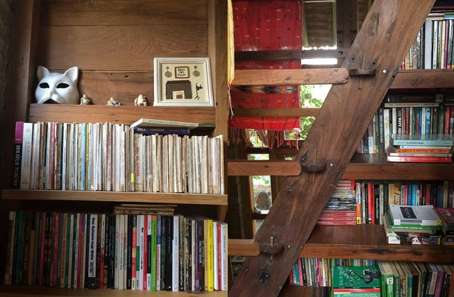 RMH CIMOT-BOOKS